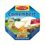 CAMEMBERT CHEESE (PRESTIGE) 125GM picture