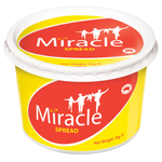 MIRACLE MARGARINE 1KG picture